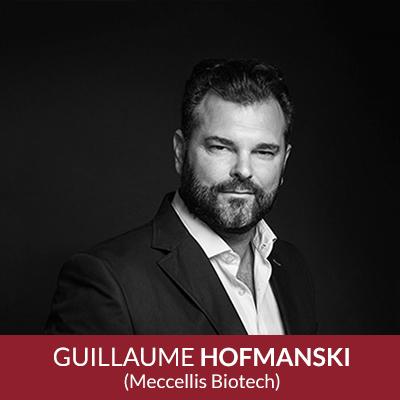 Guillaume Hofmanski