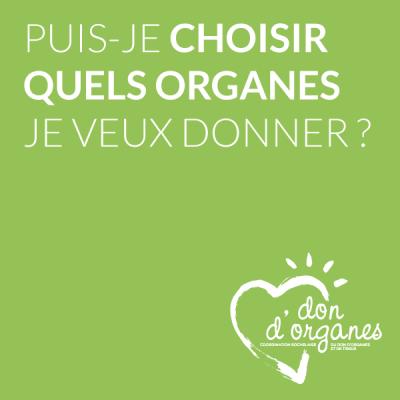 choisir_mes_organes