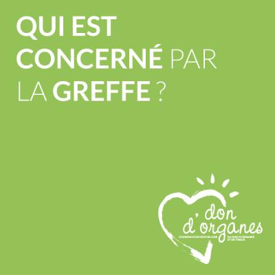 qui_est_concerne_greffe
