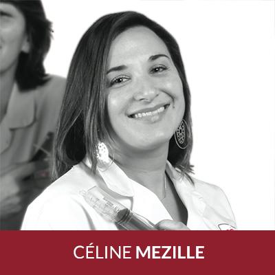 Céline Mezille